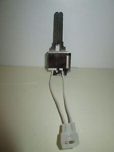 arcoaire gas furnace ignitor for 1096048 1380680 ebay. Black Bedroom Furniture Sets. Home Design Ideas