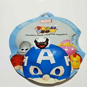 Marvel-Tsum-Tsum-Mystery-Pack-Blind-Bag-Series-4