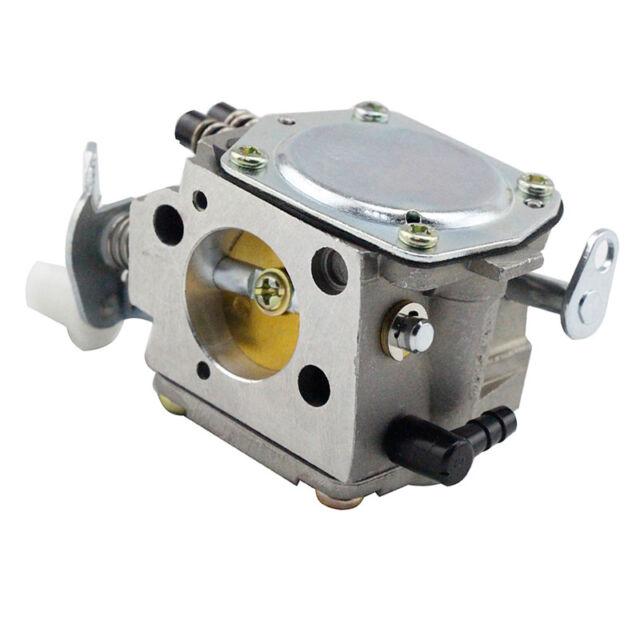 Carburetor Carb Carby Husqvarna Husky 281 288 Chainsaw OEM 503 28 04-01 New