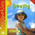 Seeing von Katie Dicker (2013, Taschenbuch)