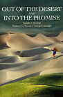 Out of the Desert and Into the Promise by Danielle Y Jennings (Paperback / softback, 2001)