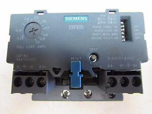 s l300 siemens esp200 overload relay wiring on siemens images free siemens esp200 wiring diagram at mifinder.co