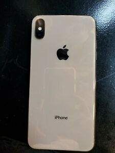 Apple-iPhone-XS-Max-64GB-Gold-Unlocked-A1921-CDMA-GSM