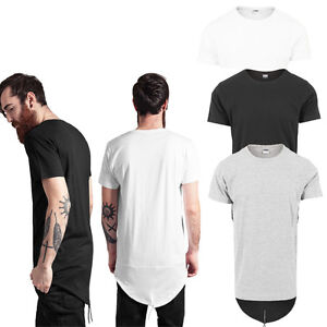URBAN-CLASSICS-LONG-TAIL-T-SHIRT-EXTENDED-LANG-UBERLANGE-LONG-TEE-OVERSIZE