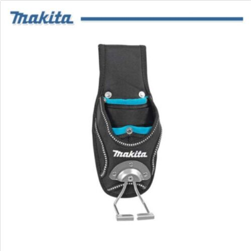 Genuine Makita P72132 Chainsaw /& Forest Belt Attaching Tool Holder Holster Pouch