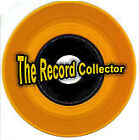 therecordcollector