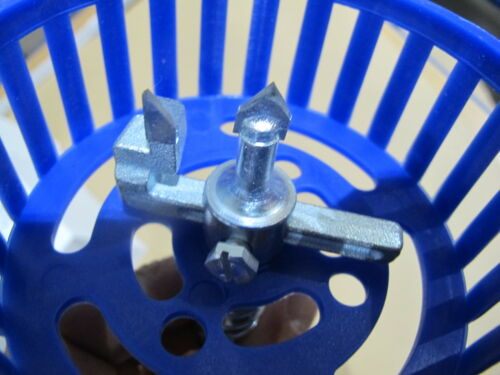 Fliesenlochbohrer Lochbohrer Dosensenker 20-94 mm Hartmetall bestückt NEU 258.1