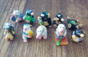 10-figurines-taupes-kinder