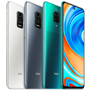Xiaomi-Redmi-Note-9-Pro-6GB-64GB-6-67-034-64MP-NFC-Handy-Smartphone-Global-Version