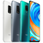 Xiaomi-Redmi-Note-9-Pro-6GB-64GB-6-67-034-64MP-NFC-Handy-Smartphone-Global-Version Indexbild 1