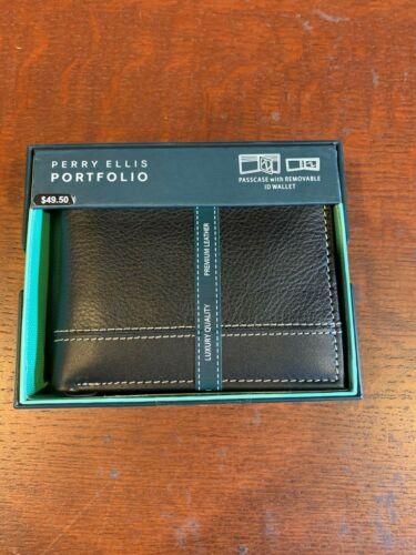 $55 Assorted Portefeuilles Obtenez 10/% de réduction sur 2 ou plus Neuf avec étiquettes PDSF $39.50