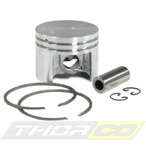 PISTON-amp-RINGS-FITS-STIHL-018-CHAINSAW-38MM-X-10MM-PIN-RINGS-CLIPS-COMPLETE-KIT