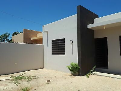 Casa en Venta en San Jose del Cabo 2 rec ZACATAL