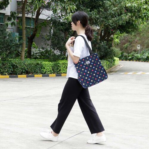 Women Canvas Tote Bag Shoulder Bag Shopping Casual Bag Travel Bag Handbags Girls