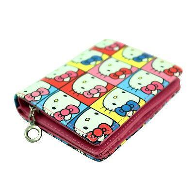 Hydes Super Stylish Women's girls ladies Designer smart Clutch wallet purse bag