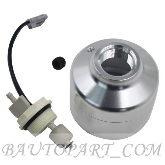 Fit 2001-2012 Chevy//gm Diesel 6.6L Water In Fuel Float Sensor