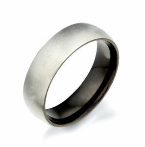image is loading lord of the rings wedding ring couple ring - Lotr Wedding Ring