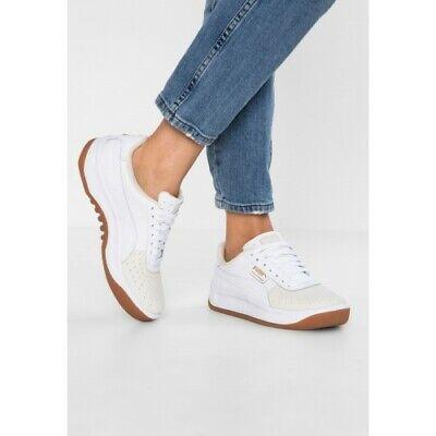 women's puma cali exotic casual shoes