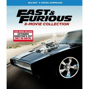 Fast-and-Furious-Extended-8-Films-Collection-FHD-1080p-Digital-BluRay-Movie