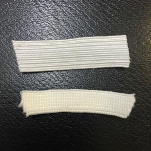 6 Couleur Argent Rond Creux Boutons Bracelet Finding Collier Fermoir 37887-212