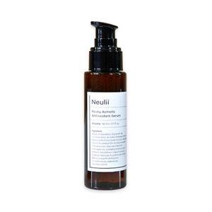 Neulii-Peony-Acmella-Antioxidant-Serum-80ml