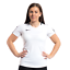 Nike-sec-Academy-femme-t-shirts-Tee-Femmes-Gym-tshirts-tops-Training-Football miniature 19