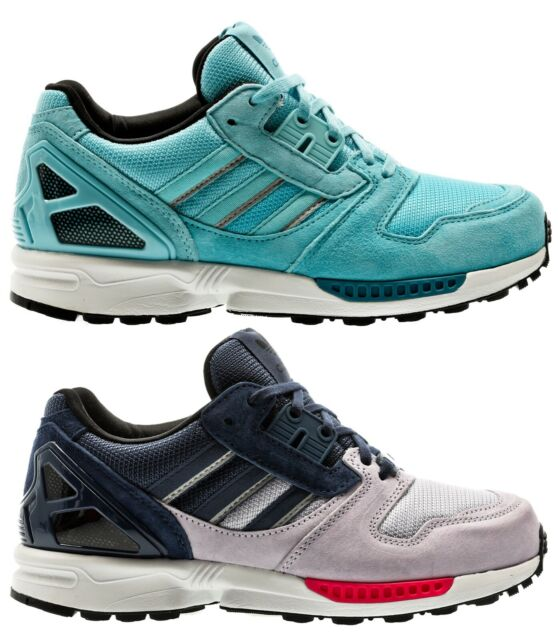 adidas Originals ZX Flux W Women's