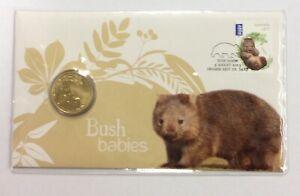 2013-1-PNC-Bush-babies-Wombat