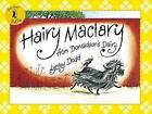 Hairy Maclary from Donaldson's Dairy by Lynley Dodd (Paperback, 2008)