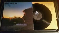 """BARRY MANILOW: Even Now 12"""" LP ARISTA RECORDS AB4164 US 1978 VG+ VG+"""