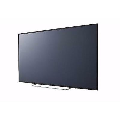 Changhong UHD65D6500ISX2 Smart TV UHD 4K WiFi 65'' 800 Hz CHIQ