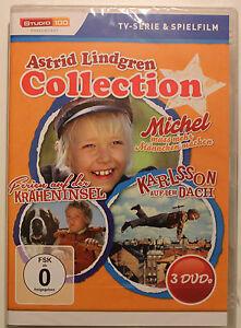 Astrid-Lindgren-Collection-3-DVDs-Neu