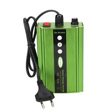 30KW 90-250V Power Energy Saver Saving Box Electricity Bill Killer Up to 35%