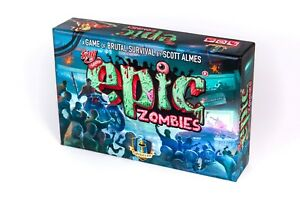 Tiny-Epic-Zombies-Micro-Board-Game-Gamelyn-Games-TEZ01-Mini-Horror-Itemeeples