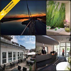 3-Tage-2P-Niederrhein-Hotel-Wellness-Kurzurlaub-Hotelgutschein-Sauna-Reise