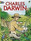 Charles Darwin by John Green (Paperback, 2009)