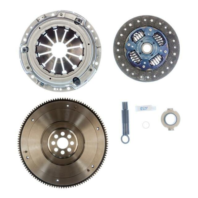 EXEDY OEM Replacement Clutch Kit For 2004