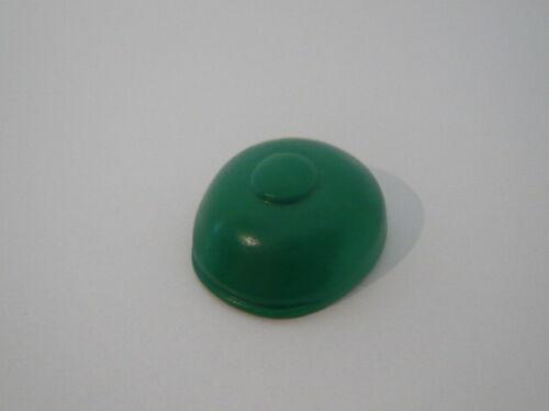 Playmobil Hut Mütze Kappe Kopfdeckung Gangster Räuber 3161 3199 3005