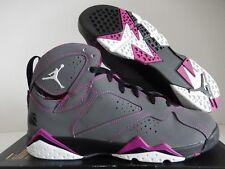 Nike Air Jordan 7 Retro 30th GG 705417 016 Size 9y