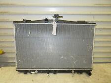 TOYOTA OEM 04-10 Sienna Radiator Core Support-Brace Left 5146608031