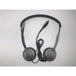 Sennheiser-SH-350-Phone-Headset-Noise-Cancelling-Headset