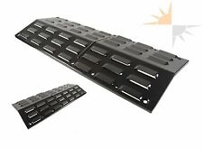 Large BBQ Heat Plate Adjustable Flame Diffuser Check Dimensions - Seconds