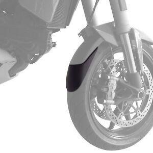 055110-Fender-Extender-for-Ducati-Multistrada-1200-1260-2010-gt-SEE-DESCRIPTION