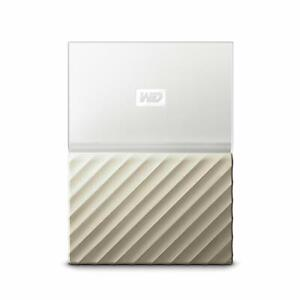 WD-My-Passport-Ultra-2TB-Gold-Portable-Hard-Drive-by-Western-Digital-3-year-l