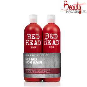 TIGI-Bed-Head-Urban-Antidotes-Resurrection-Shampoo-and-Conditioner-Tween-x-750ml