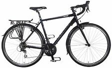 DAWES GALAXY al TOURING bici (53cm)