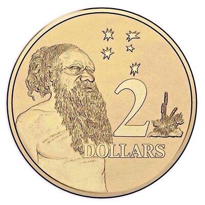 AUSTRALIA 2018 20 cent Armistice Centenary 1918-2018 EX SET UNCIRCULATED