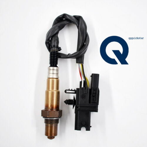 2004-2006 3.5L Altima 2004-2008 O2 Oxygen Sensor Upstream For Nissan Maxima
