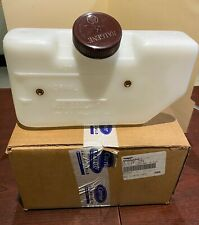 New Genuine Carrier Coolant Recovery Tank Withcap 58 01291 02sv