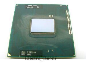 Intel Celeron Sr0ew B800 1 50ghz 2m Cache Laptop Cpu Processor